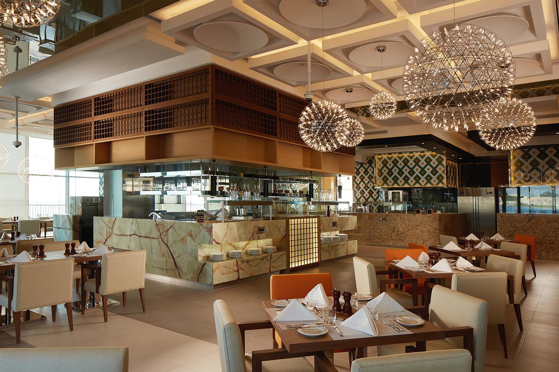 Dubai_Hotel_Photographer_11.jpg