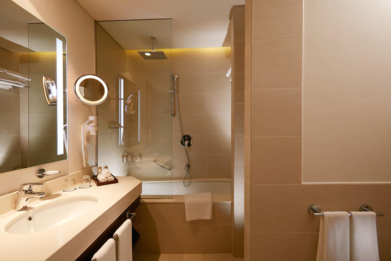 Dubai_Hotel_Photographer_15.jpg
