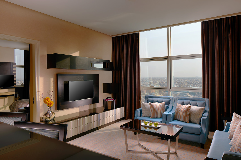 Dubai_Hotel_Photographer_17.jpg