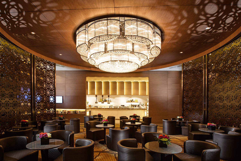 Dubai_Hotel_Photographer_18.jpg