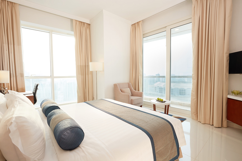 Dubai_Hotel_Photographer_22.jpg