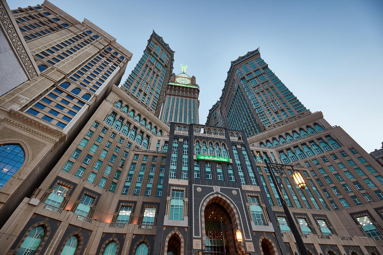 Dubai_Hotel_Photographer_21.jpg