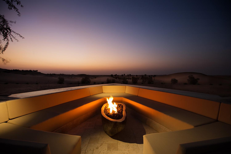 Dubai_Hotel_Photographer_24.jpg