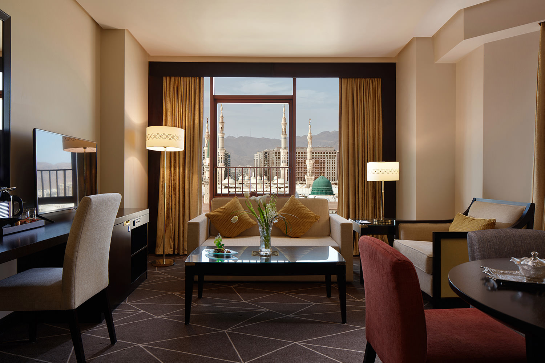 Dubai_Hotel_Photographer_28.jpg