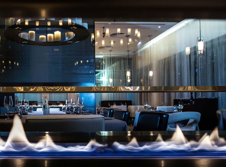 Dubai_Hotel_Photographer_34.jpg
