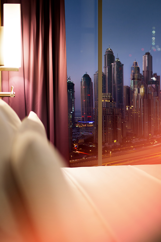 Dubai_Hotel_Photographer_33.jpg
