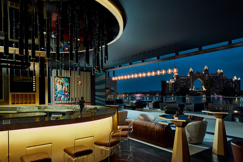 Dubai_Hotel_Photographer_36.jpg