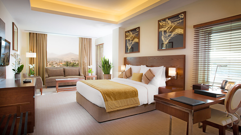 Dubai_Hotel_Photographer_37.jpg