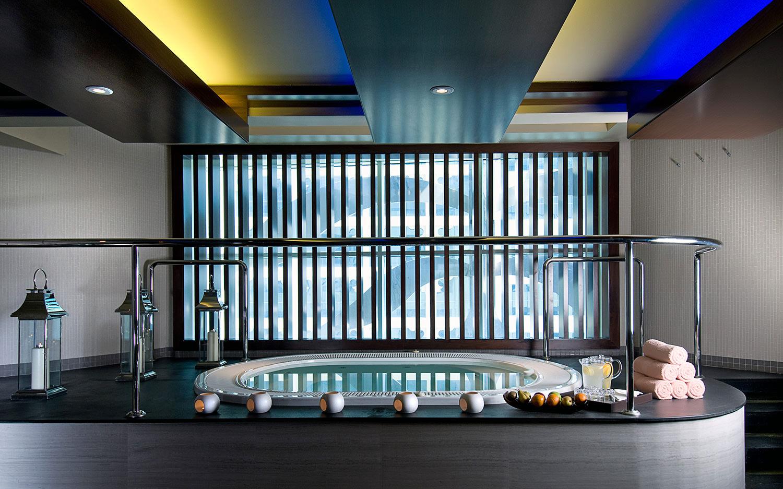 Dubai_Hotel_Photographer_38.jpg