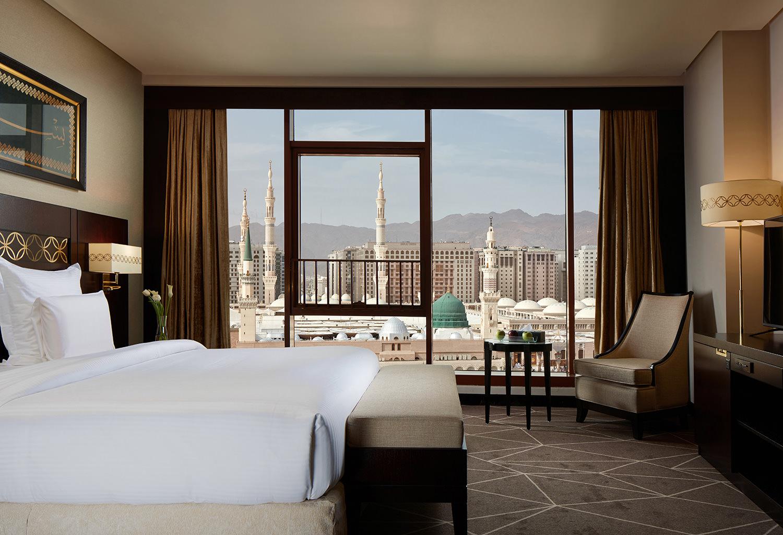 Dubai_Hotel_Photographer_40.jpg