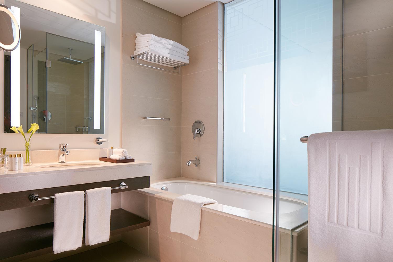 Dubai_Hotel_Photographer_43.jpg