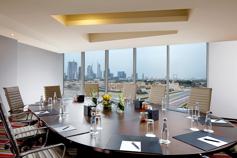 Dubai_Hotel_Photographer_47.jpg