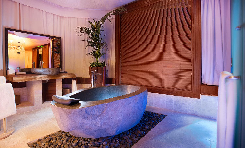 Dubai_Hotel_Photographer_48.jpg