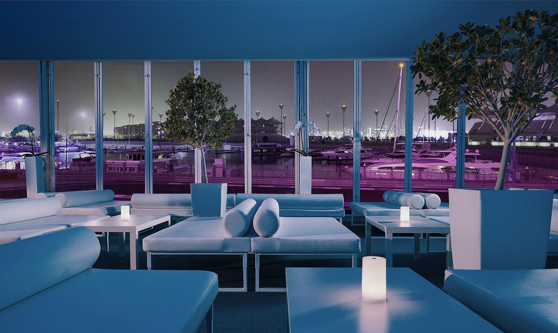 Dubai_Hotel_Photographer_50.jpg