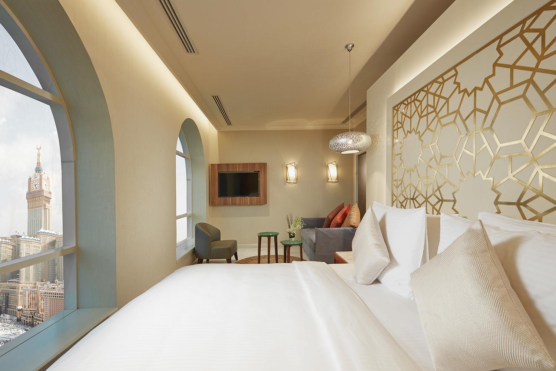 Dubai_Hotel_Photographer_51.jpg