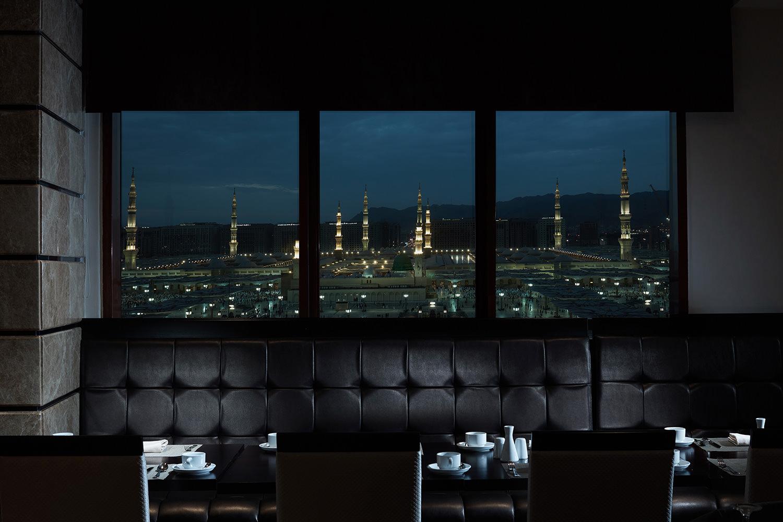 Dubai_Hotel_Photographer_53.jpg