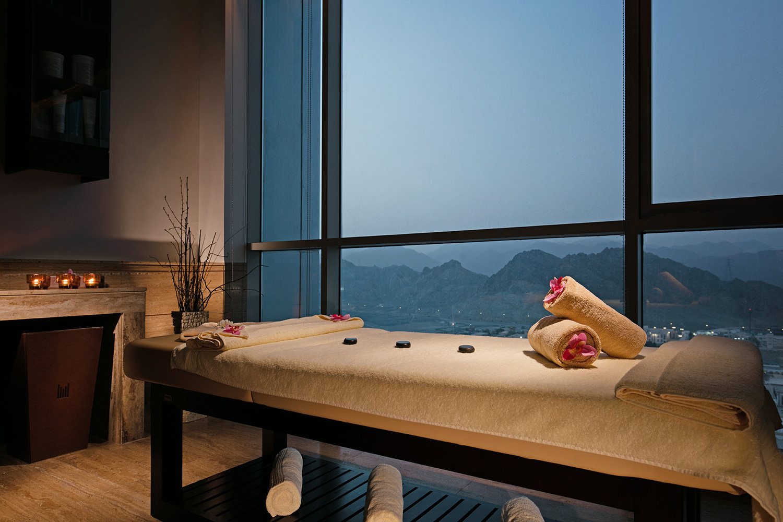 Dubai_Hotel_Photographer_54.jpg