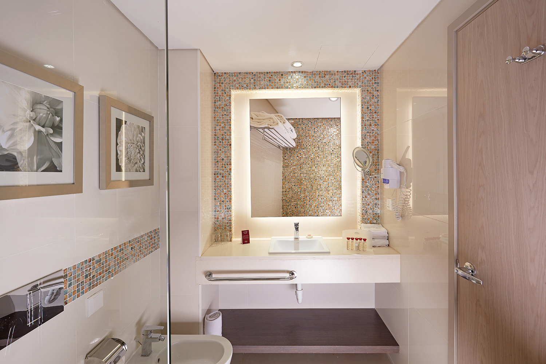 Dubai_Hotel_Photographer_60.jpg