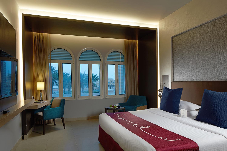 Dubai_Hotel_Photographer_61.jpg