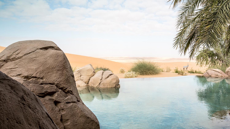 Dubai_Hotel_Photographer_68.jpg
