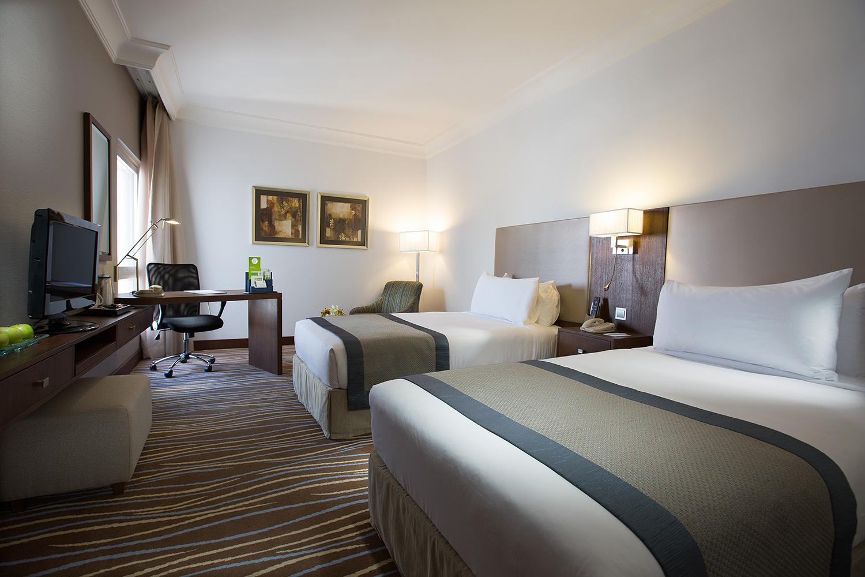 Dubai_Hotel_Photographer_72.jpg