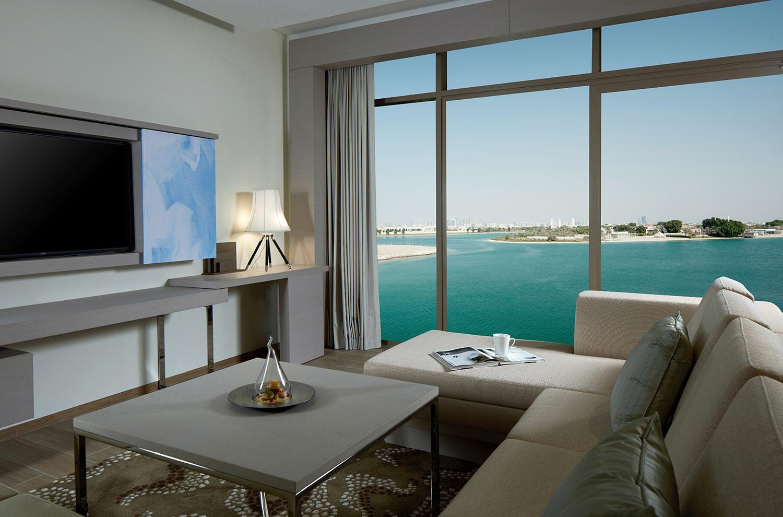Dubai_Hotel_Photographer_74.jpg