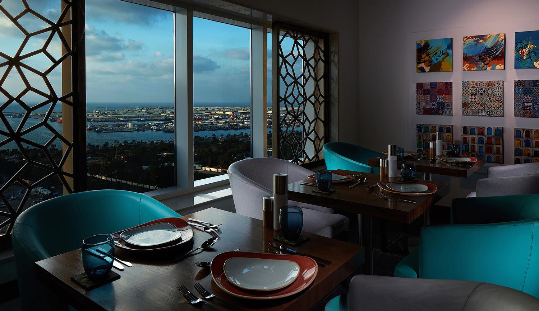 Dubai_Hotel_Photographer_76.jpg