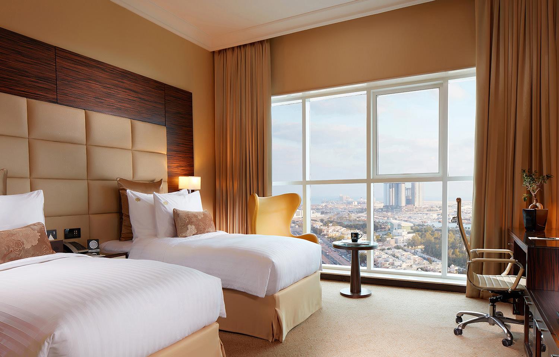 Dubai_Hotel_Photographer_80.jpg