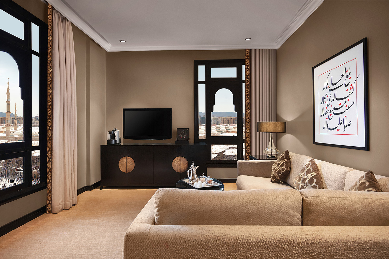 Dubai_Hotel_Photographer_82.jpg