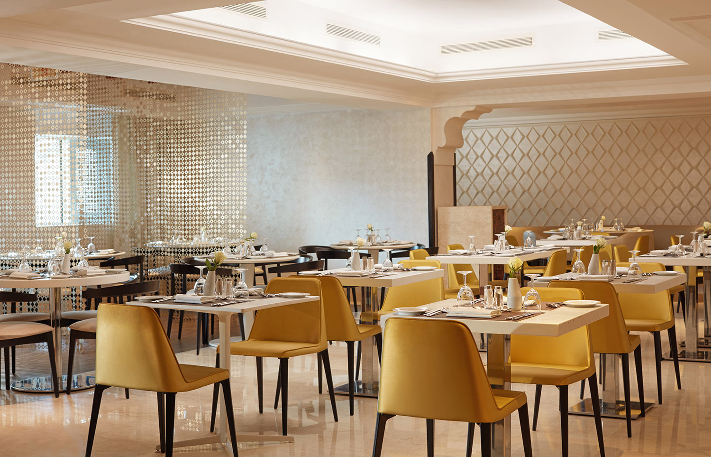 Dubai_Hotel_Photographer_85.jpg