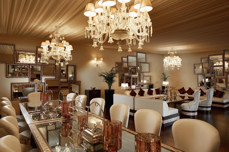 Dubai_hotels_Photogrpahy02.jpg