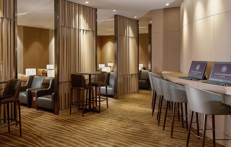 Dubai_hotels_Photogrpahy05.jpg