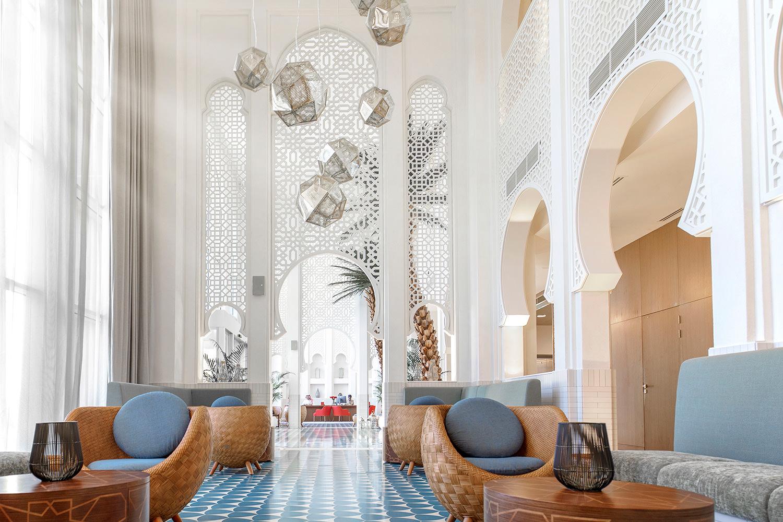 Dubai_hotels_Photogrpahy12.jpg