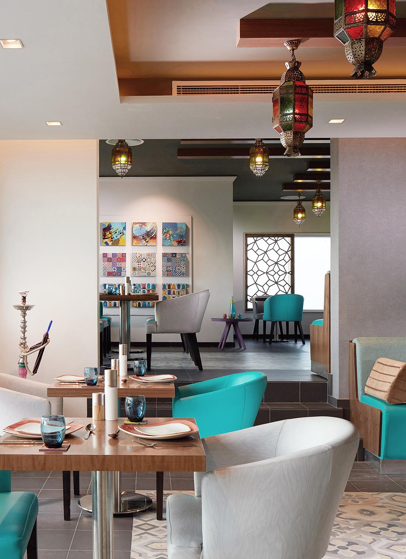 Dubai_hotels_Photogrpahy19.jpg