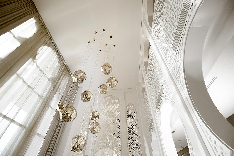 Dubai_hotels_Photogrpahy22.jpg