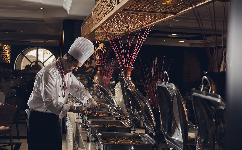 Restaurant_M_12.jpg