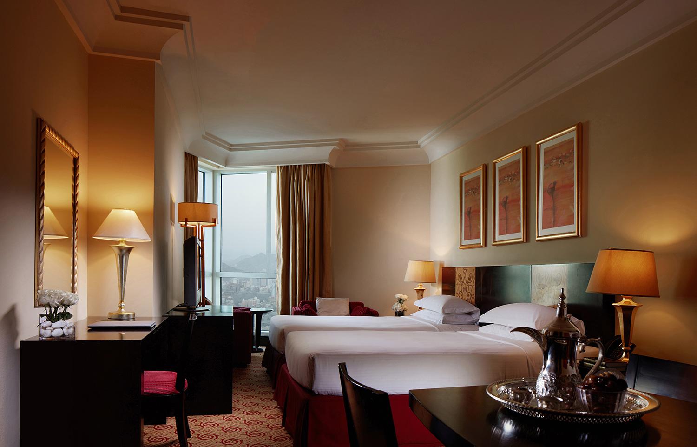 Dubai_Hotel_Photographer_13.jpg