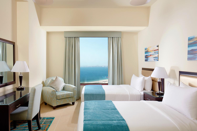Dubai_Hotel_Photographer_69.jpg