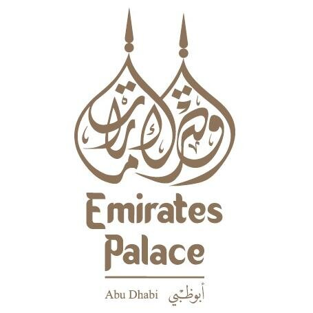 emirates palace logo.jpeg