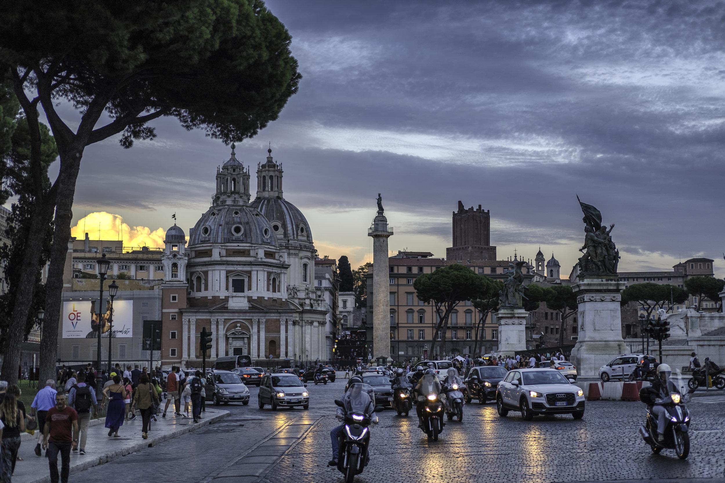 RomeCommute.jpg