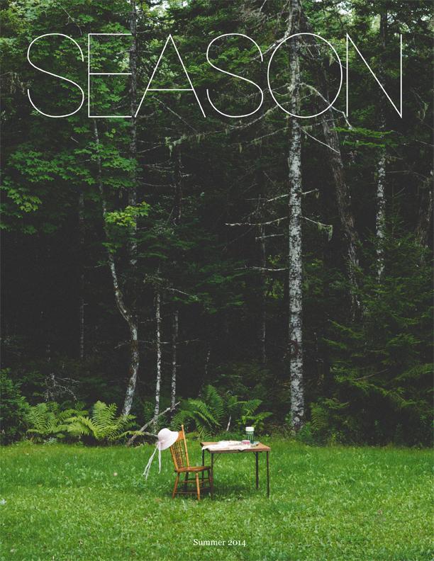Kelly Neil - SEASON summer 2014.jpg