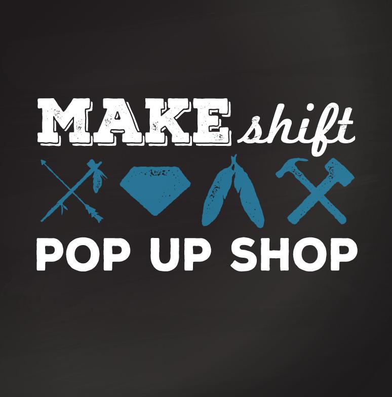 MakeShift_Insta.jpg