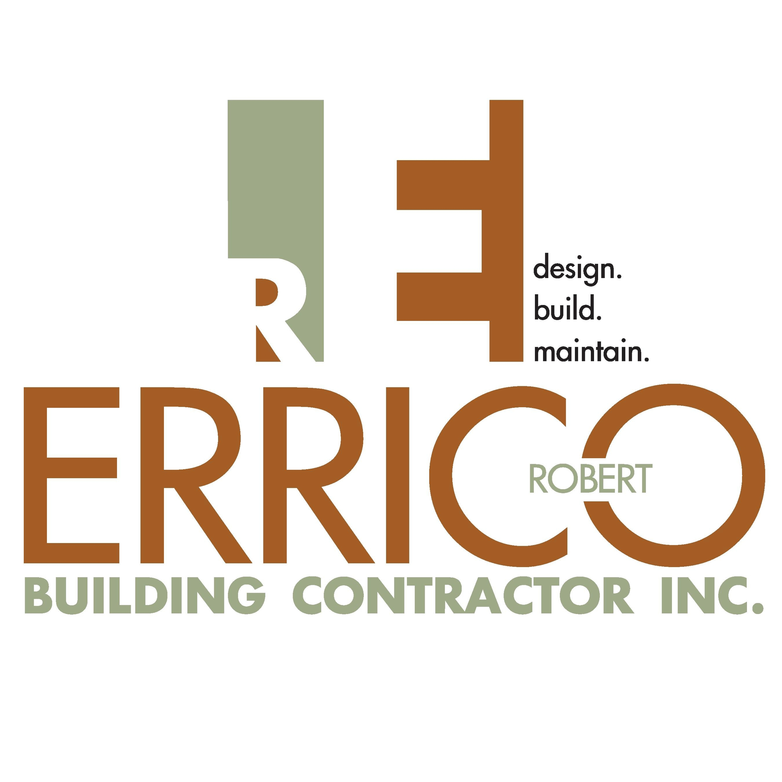 REBC logo-page-001.JPG
