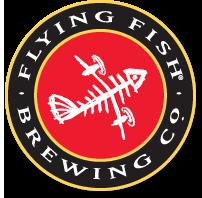 flying_fish_logo.png
