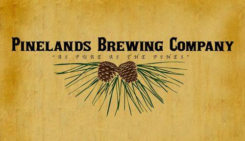 http://www.pinelandsbrewing.com/