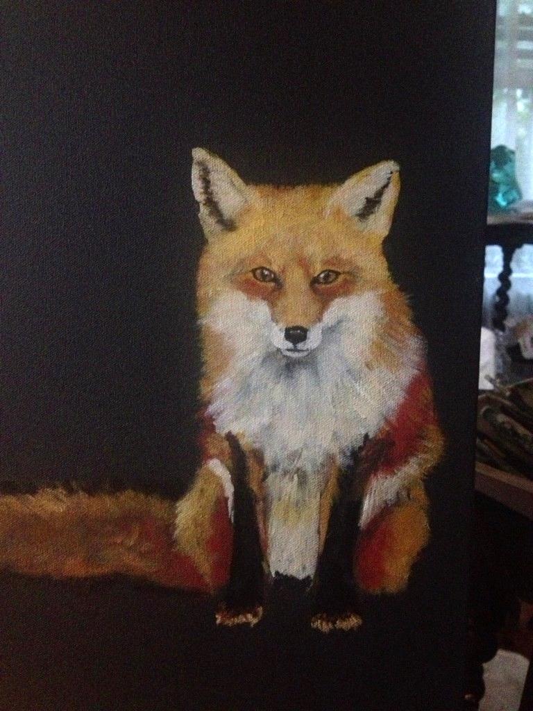 fine-art-full-fox2-768x1024.jpg