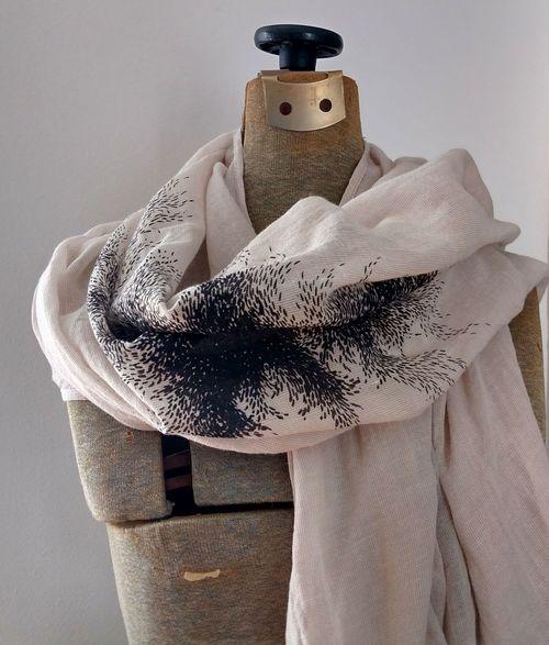 scarf+neck+web.jpg