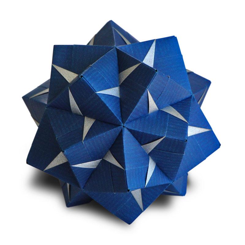 EZ Origami