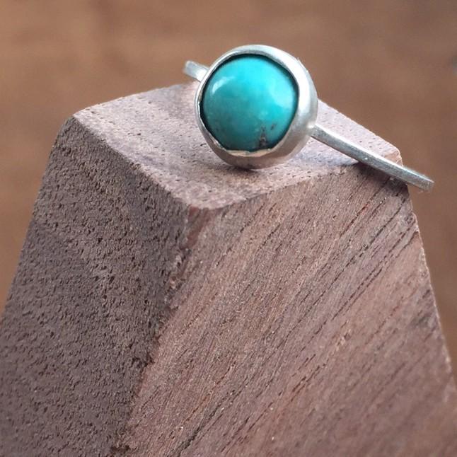 Selah Jewelry