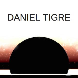 dj daniel tigre.png